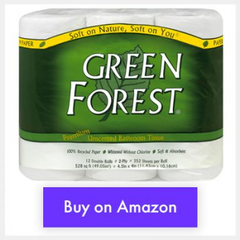 MMV_Green-Forest_Recycled_Toilet-Paper