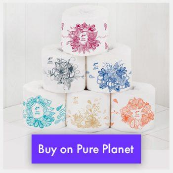 MMV_Pure-Planet_Toilet-Paper